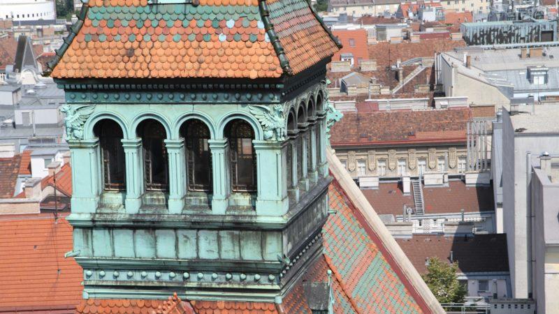 Canisiuskirche